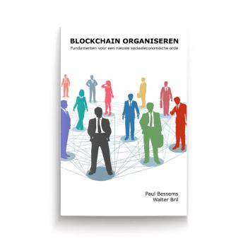 voorbeeld-omslag-blockchain
