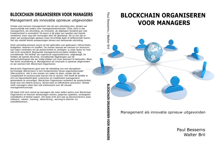 2017 10 Blockchain management boek V09 DEF