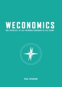 Omslag_Boek2_Weconomics