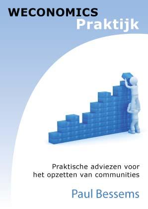 Voorkant_boek5_Weconomics_praktijk