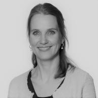 Mieke van den Berg zw